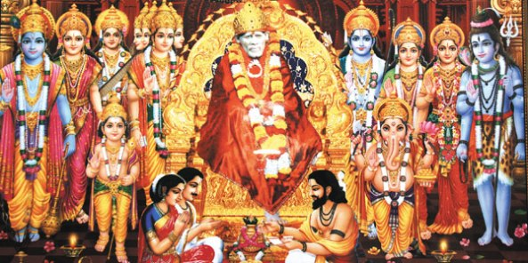 Tamil-Daily-News-Paper_80376398564_zps15f1b712